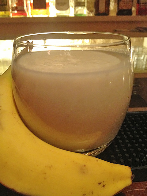 banana-cocktail